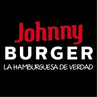 Johnny Burger