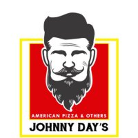 Johnny Day's