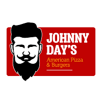 Johnny Day's - American Pizza&Burgers