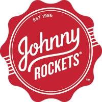 Johnny Rockets Shopping del Sol