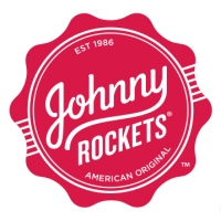 Johnny Rockets (Albrook)