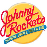 Johnny Rockets - Huechuraba