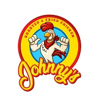 Johnny's Roasted & Fried Chicken | 12 De Octubre