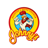 Johnny's Roasted & Fried Chicken