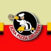 Jóia Pizza Delivery