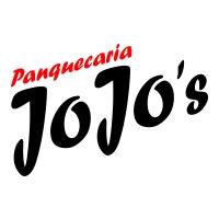 JoJo's Panquecaria