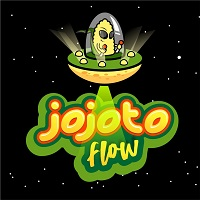 Jojoto Flow