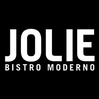 Jolie Bistro - Buenos Aires