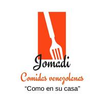 Jomadi Comidas Venezolanas