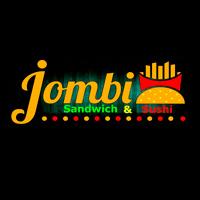 Jombi Sándwich & Sushi