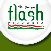 Di Jorge Flash Pizzaria