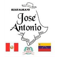 José Antonio Restaurant Peruano
