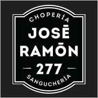 Jose Ramón 277 - Vitacura