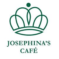 Josephinas Café