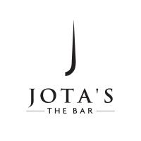 Jota's | Hotel Continental