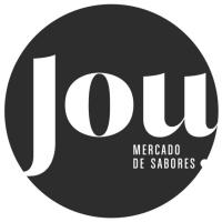 JOU Mercado de Sabores
