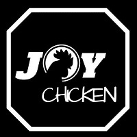 Joy Chicken - Punta Rieles