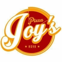 Joy Pizzaria
