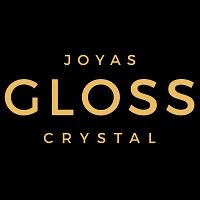 Joyas Gloss Crystal