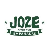 Joze Empanadas