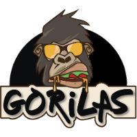 Gorilas Delivery