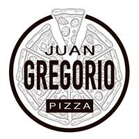 Juan Gregorio Pizzas & Empanadas