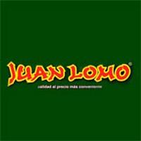 Juan Lomo