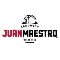 Juan Maestro Agustinas
