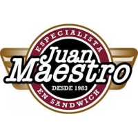 Juan Maestro Mall Plaza Norte