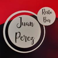 Juan Perez Bar