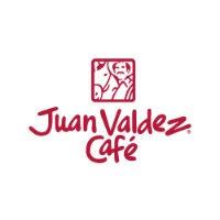 Juan Valdez - Soho Mall