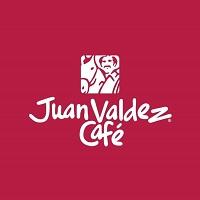 Juan Valdez Paseo La Galería