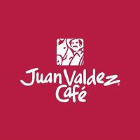 Juan Valdez Shopping Mariscal López