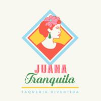 Juana La Tranquila