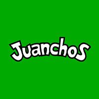 Juanchos Bar