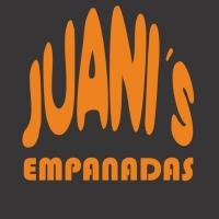 Juani's Empanadas