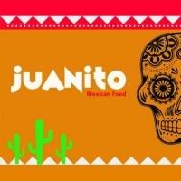 Juanito - Fajitas y Lomos