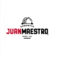Juan Maestro Apumanque