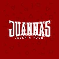 Juanna's Beer & Food Garay