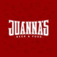 Juanna's Beer & Food