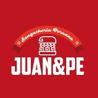 Juan&Pe