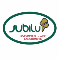 Jubilu Lanchonete, Açaí e Sorveteria