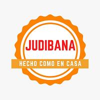 Judibana