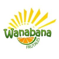 Jugo Wanabana