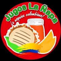 Jugos La Ñapa