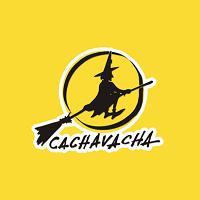 Jugueterías Cachavacha