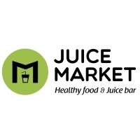 Juice Market