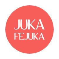 Juka Fejuka Tatuapé