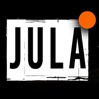 Jula - Modern Food