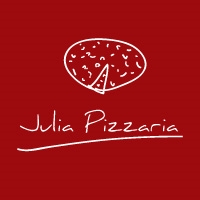 Julia Pizzaria